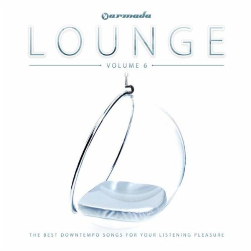 Armada Lounge, Vol. 6 (The Bes...