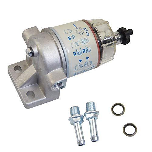 Katsu Tools Diesel Racor Typ Filter