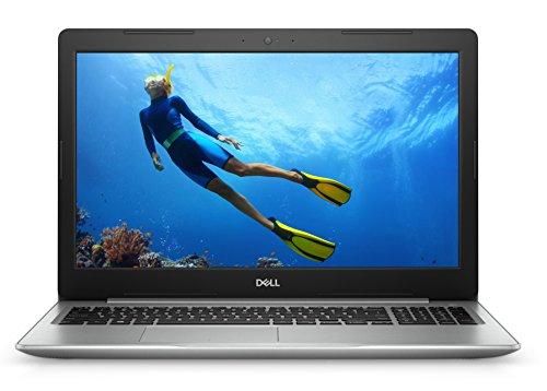Dell Inspiron 15 5000 15.6-inch FHD Laptop (Platinum Silver) (Intel Core i3-6006U Processor, 4 GB RAM + 1 TB HDD, Windows 10 Home)