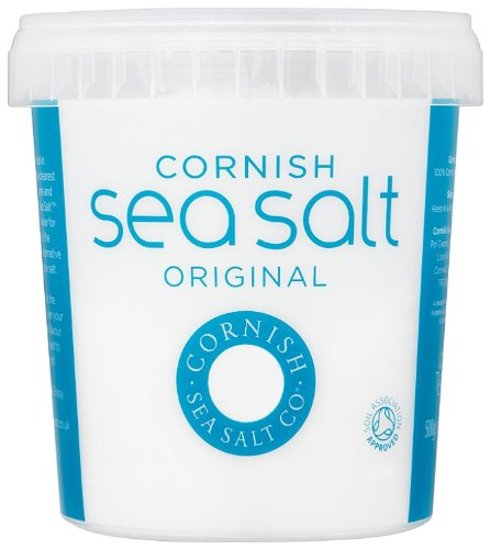 cornish-sea-salt-original-tub-500g