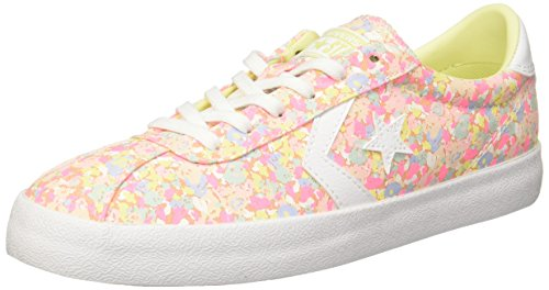 Converse, Sneaker donna colori assortiti