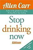 Image de Stop Drinking Now