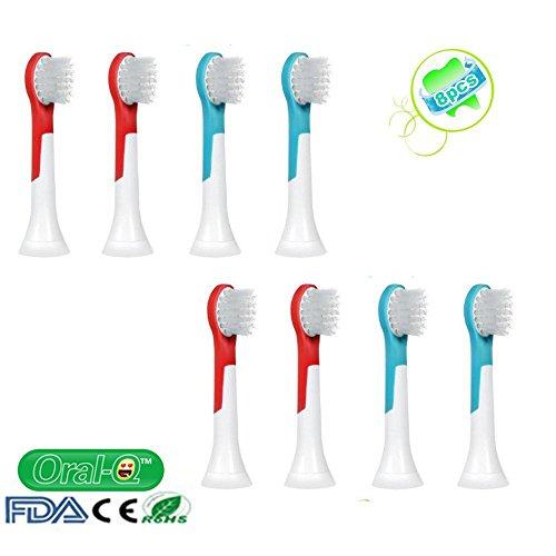 oral-q-des-tetes-de-remplacement-pour-philips-sonicare-brosse-a-dents-hx6034-sonicare-for-kids-brush