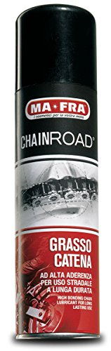 chainroad-liquid-grease-spray-for-motorbike-chains