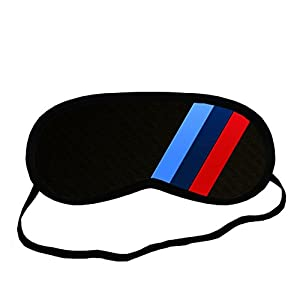For Patch Design Bmw M Cotton Fabric For Guy Unusual