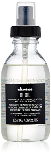 davines-oi-absolute-beautifying-potion-135ml