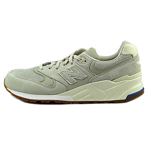 New Balance ML999, WEU powder WEU powder