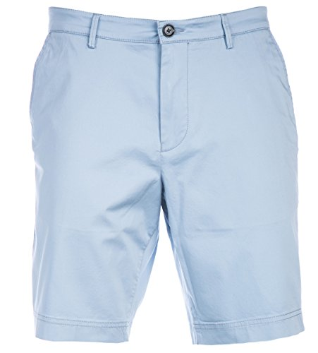 hugo-boss-short-crigan-short-w-in-sky-blue