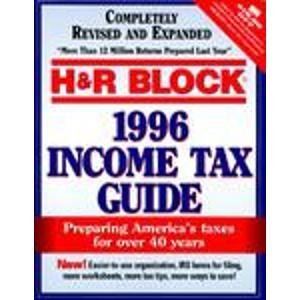 h-r-block-1996-income-tax-guide