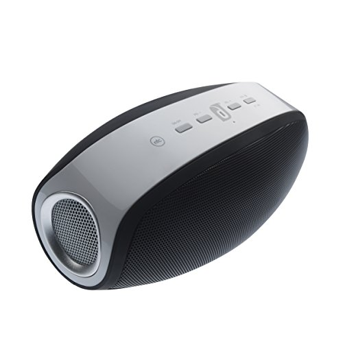 damson-vulcan-altoparlante-portatile-universale-wireless-bluetooth-jack-da-35-mm-compatibile-con-sma