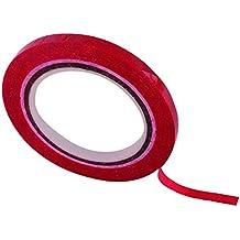 Franken S1413 01 Divisor cinta 8,3 M Rojo