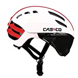 Image of Casco Erwachsene Helm Speedairo, Weiß, 54-58cm, 15.04.1506.M