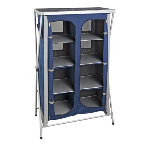 brunner 0422049n c60 campingbedarf standard wohnmobile. Black Bedroom Furniture Sets. Home Design Ideas