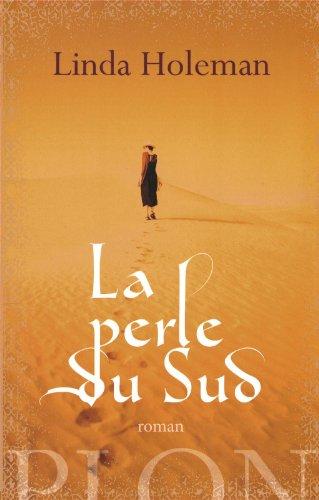 """<a href=""""/node/87090"""">La perle du Sud</a>"""