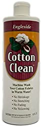 Engleside Products Cotton Clean