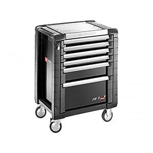Servante jet+ – Facom 892888 pas cher – Livraison Express à Domicile