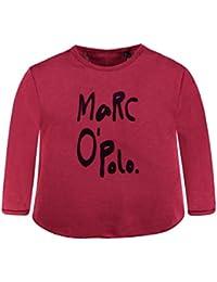Marc O' Polo Kids Manica Lunga Bambina