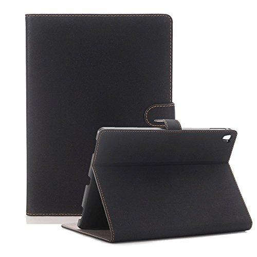 Preisvergleich Produktbild iPad Mini 4 hülle Schutzhülle, Avril Tian Slim Book Style Folio Ständer Bildschirm Schutzhülle Smart Case Cover für Apple iPad Mini 4 7.9 inch Tablet