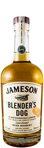 jameson-the-blenders-dog