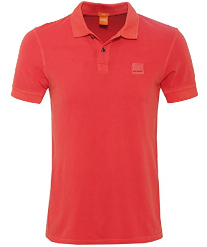 Boss Orange Men's Pascha Polo Shirt