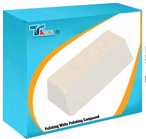 tk9kr-silverline-pulido-blanco-pulido-compuesto-500-g-para-final-pulido-de-acero-inoxidable-rigida-y