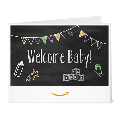 baby-chalk-printable-amazoncouk-gift-voucher