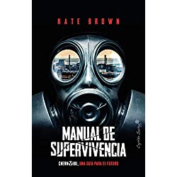 Manual de supervivencia (Ensayo)