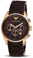 Emporio Armani AR5890 For Men Analog Sport Watch