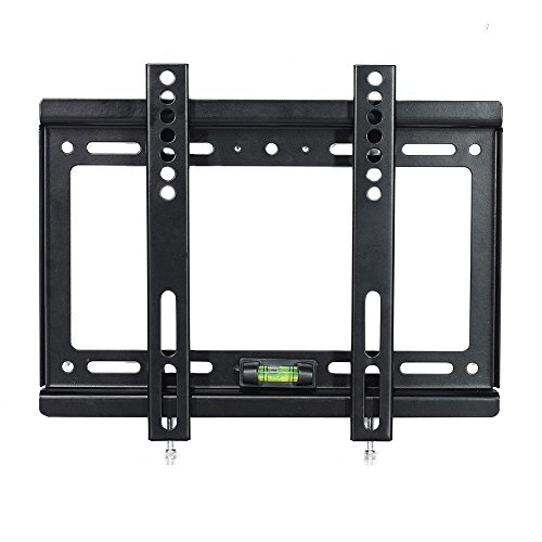 Lumsing Soporte de pared para TV