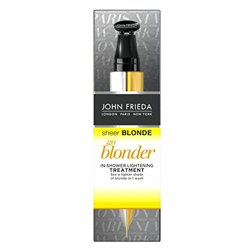 john-frieda-sheer-blonde-go-blonder-in-shower-treatment-34-ml