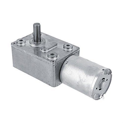 e484c8953d0 El mango de salida del reductor verticalmente con el mango posición elevada  del motor. Adecuado para  Ampliamente utilizado en las ventanas