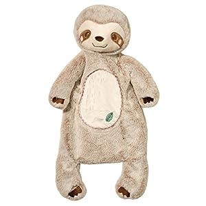 Cuddle Toys 1460 Sloth Sshlumpie - Juguete