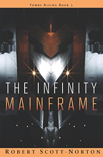 the-infinity-mainframe-tombs-rising