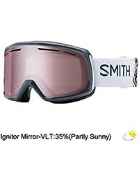 8ee416c14d4e3 Amazon.es  Smith Optics - Gafas de sol   Gafas y accesorios  Ropa