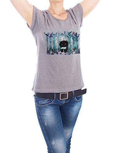 design-t-shirt-frauen-earth-positive-a-quiet-spot-in-grau-grosse-s-stylisches-shirt-natur-von-little