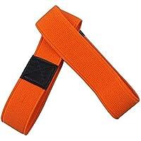 2 Paar-elastische Schuh-Bügel, abnehmbare Schuh-Bügel für hohe Absätze, E04 preisvergleich bei billige-tabletten.eu