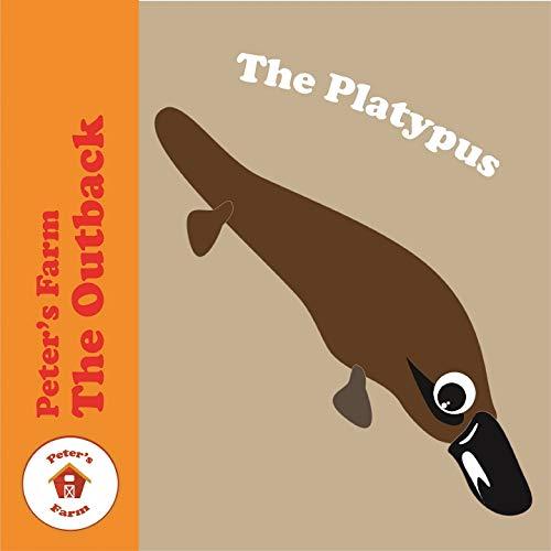 The Platypus (feat. Peter Harmon , David Avery) -
