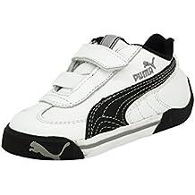 Puma Speed Cat Super Lt Low hommes chaussures / Chaussures - blanc - SIZE EU 41 oEdI9Xg1