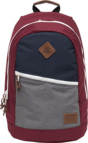 Element Zaino Camden Bpk 21L Napa Grey