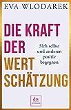 ISBN 3423262192
