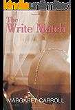 The Write Match