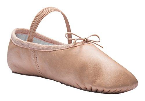 Dancewear & Shoes DWS 1003 Pi EU 35,5 UK 3