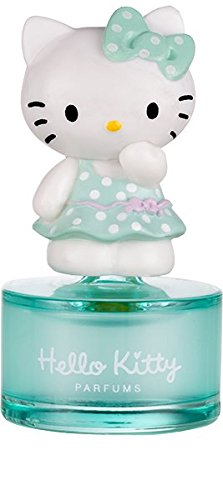 Hello Kitty Hello Kitty Party in Shanghai Miniatur-x