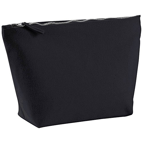 westford-mill-canvas-accessory-bag-black-or-white-3-sizes-availa-black-s