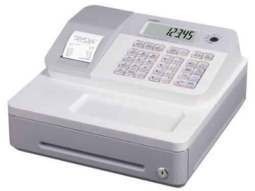 casio-se-g1sb-we-caja-registradora-cajon-pequeno-grande-impresora-pantalla-lcd-color-blanco