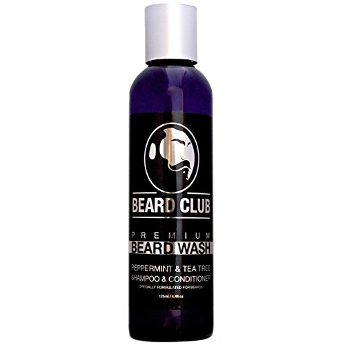 premium-beard-champu-y-acondicionador-menta-y-arbol-del-te-125ml-beard-club-100-natural-y-biologico-