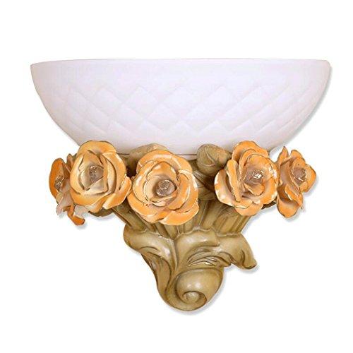 lampara-de-pared-moderna-y-creativa-lampara-de-pared-ligera-modelado-de-resina-decoracion-de-vidrio-