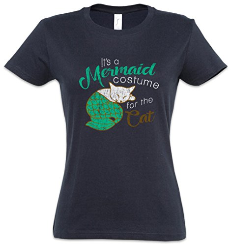 amen T-Shirt Größen XS - 2XL (Moderne Familie Katze Kostüm)