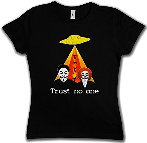 trust-no-one-mujer-girlie-woman-t-shirt-alien-aux-fox-x-mulder-expediente-ufo-scully-x-files-codigo-