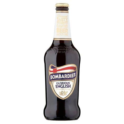 bombardier-english-premium-beer-500ml